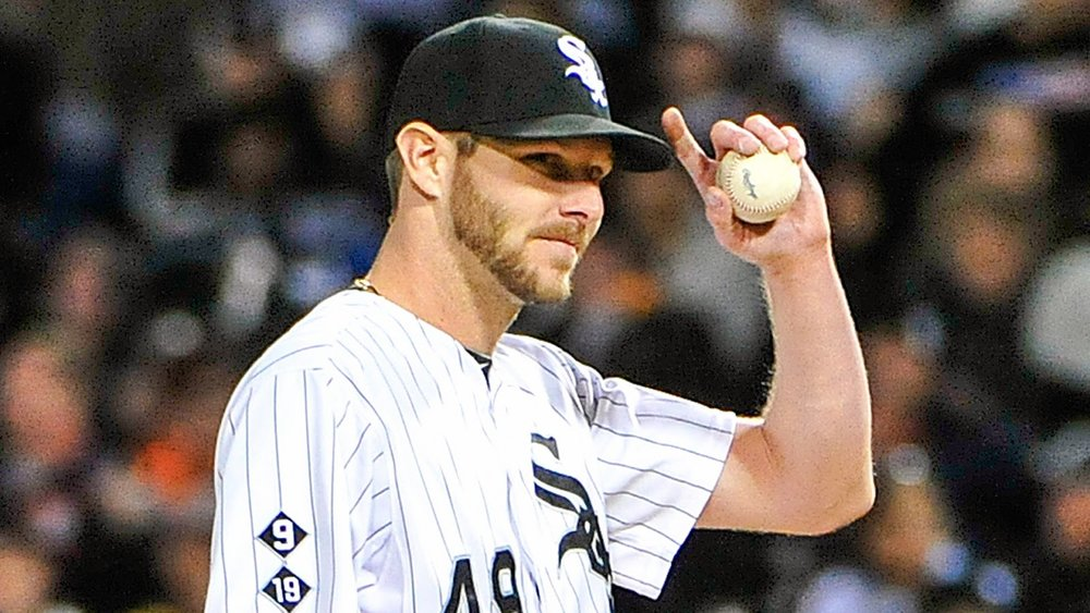 chris sale.jpg