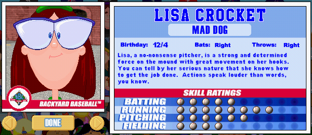 lisa crocket.png