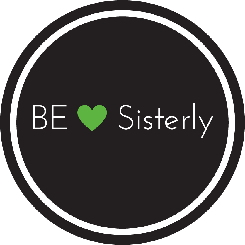 BE Sisterly