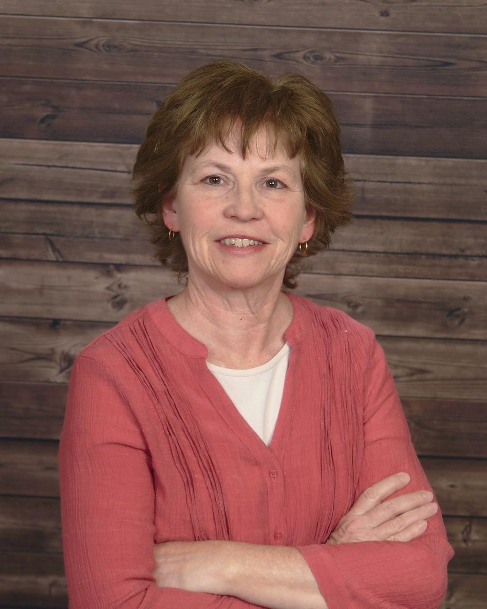 Jane Ginter, MSW, LISW, LMSW Licensed Master Social Worker