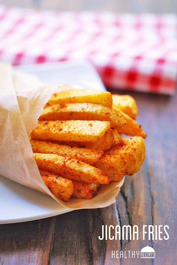 jicama-fries11