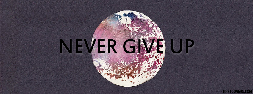 never_give_up-5105.jpg