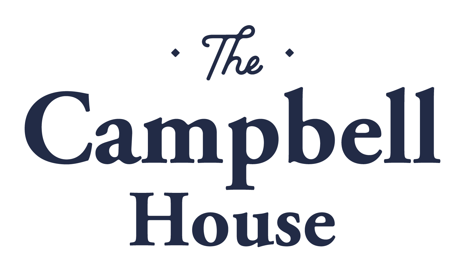 The Campbell House