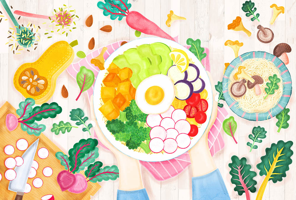 buddha-bowl-illustration.jpg