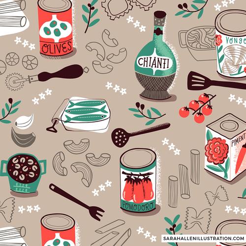 Sarah_Allen_Illustration_Cans.jpeg
