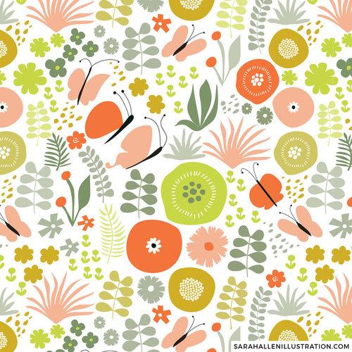 Sarah_Allen_Illustration_Spring_Butterflies.jpeg
