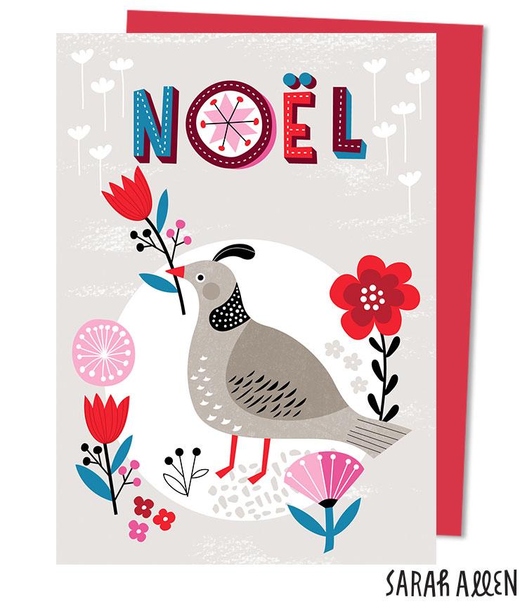 Sarah_Allen_Illustration_holiday_NOEL2.jpeg