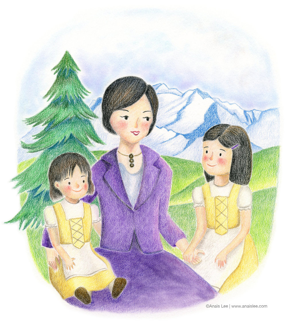 yang_family.jpg