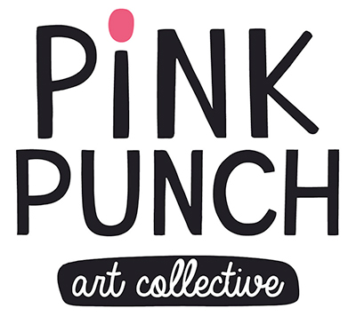 pink punch collective