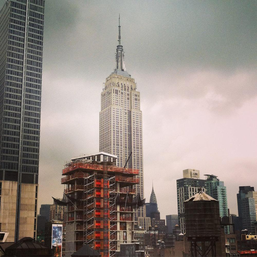 NYC_Empire_State.jpg