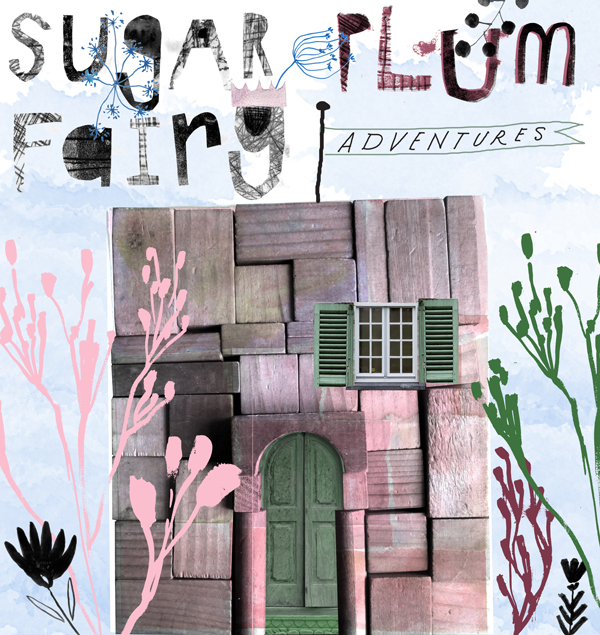 sugar-plum-fairy-lr.jpg