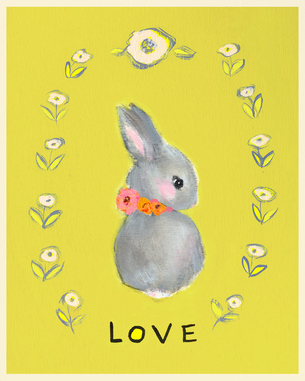 Allyn_Howard_Bunny_love_sm.jpg