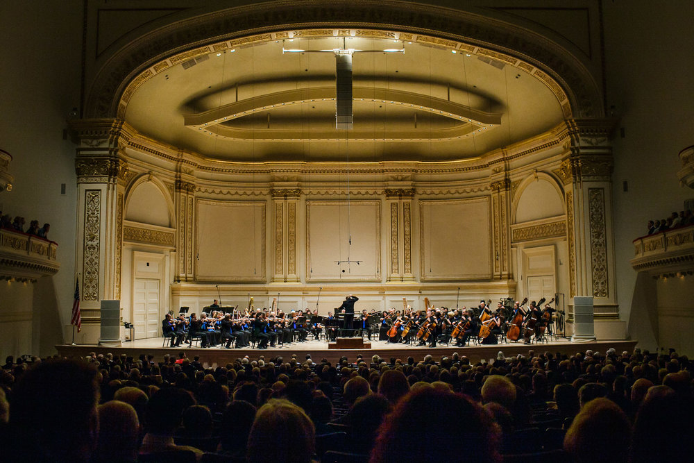 carnegie-hall-brandon-patoc-seattle-symphony-become-ocean.jpg