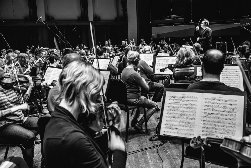 seattle-symphony-brandon-patoc-rehearsal-03.jpg