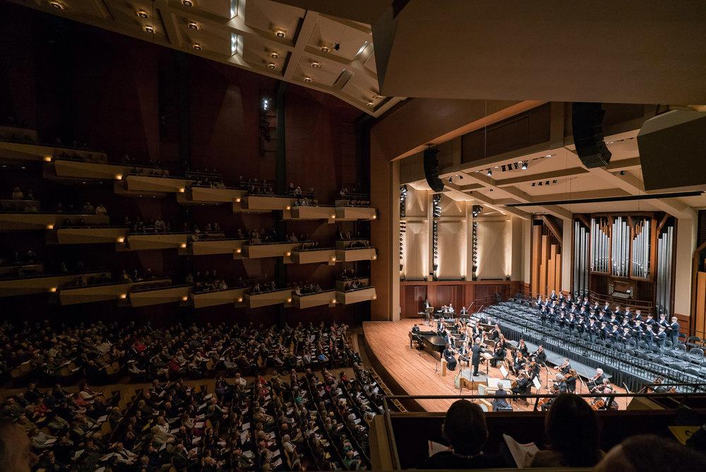 seattle-symphony-orchestra-brandon-patoc-benaroya-hall-01.JPG