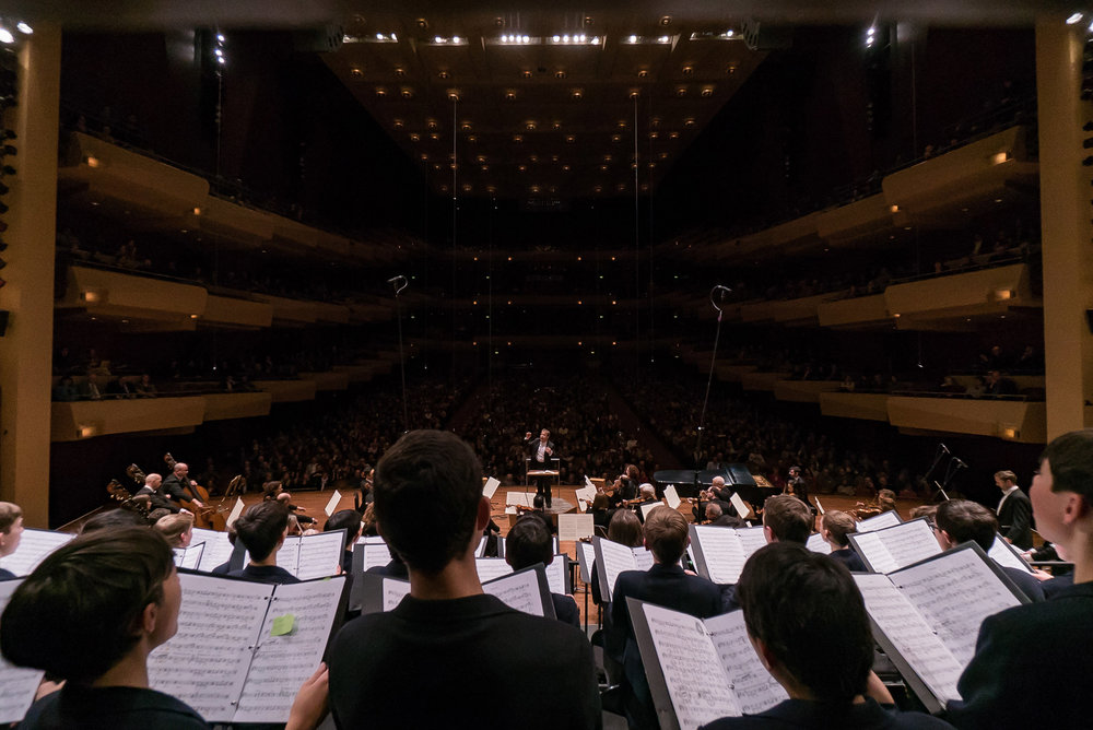 seattle-symphony-orchestra-brandon-patoc-benaroya-hall-02.JPG