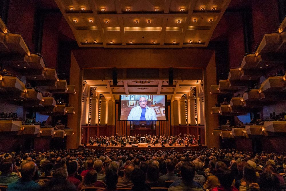 seattle-symphony-orchestra-brandon-patoc-benaroya-hall-03.JPG