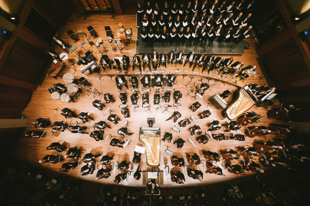 seattle-symphony-orchestra-brandon-patoc-benaroya-hall-05.JPG