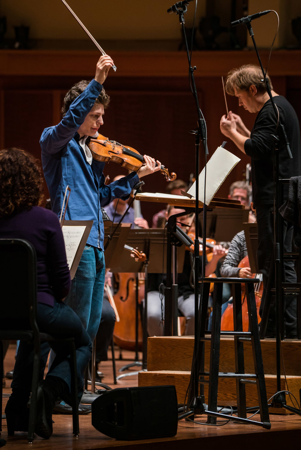 seattle-symphony-orchestra-brandon-patoc-ludovic-morlot-recording.JPG