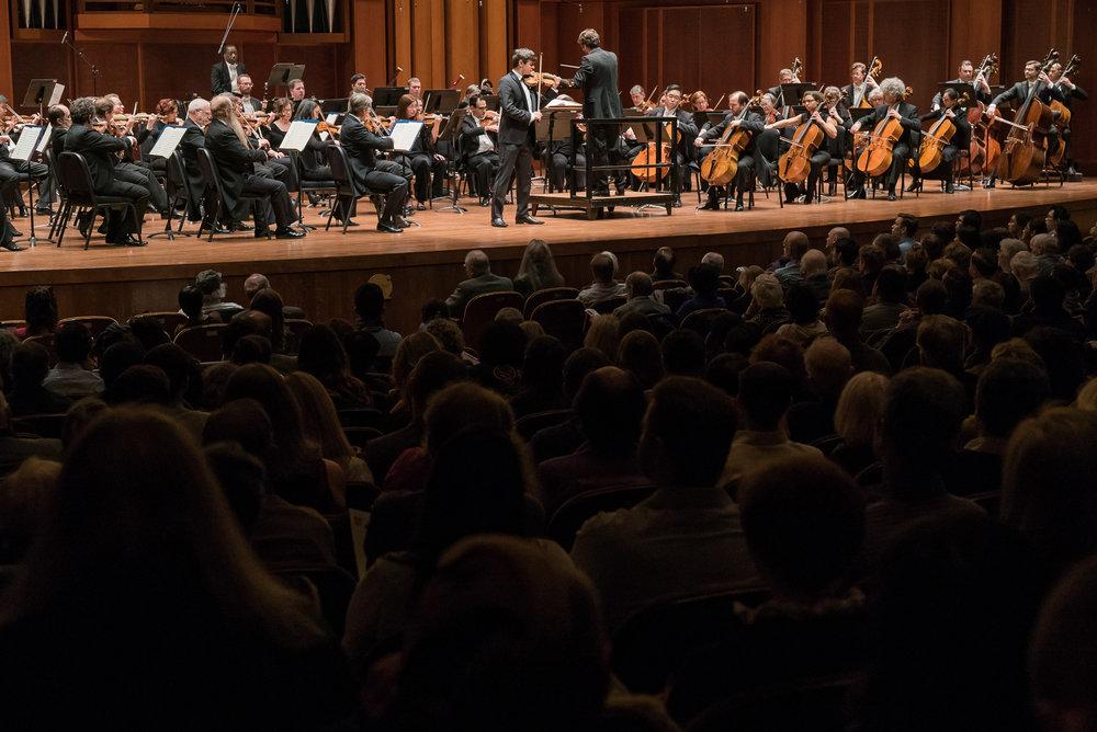 seattle-symphony-orchestra-brandon-patoc-pablo-broseta-02.JPG