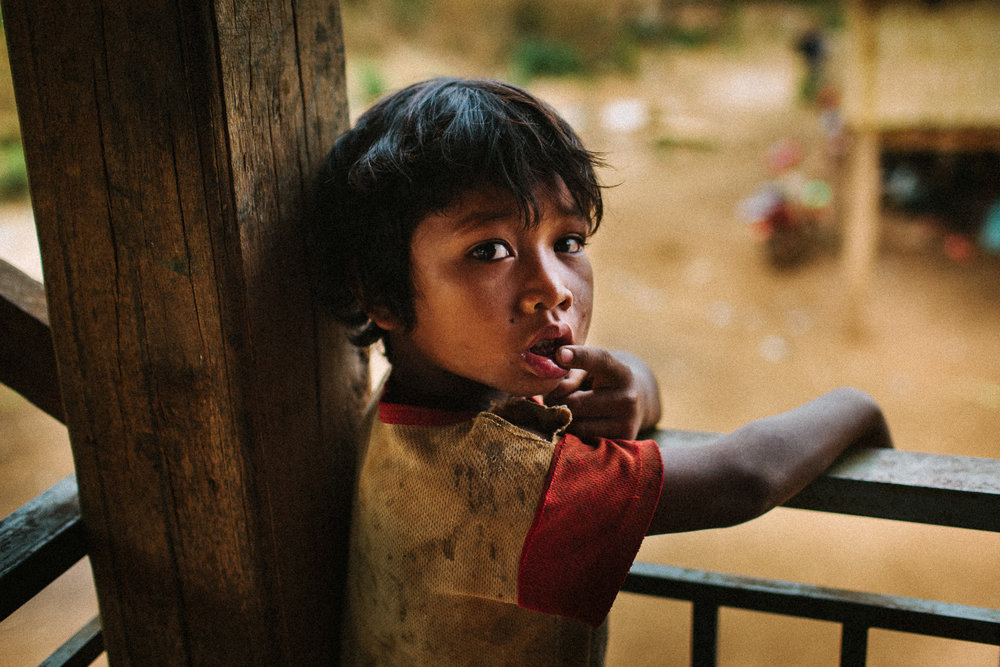 brandon_patoc_travel_photographer_in_cambodia_0005.jpg