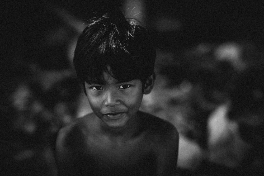 brandon_patoc_travel_photographer_in_cambodia_0008.jpg