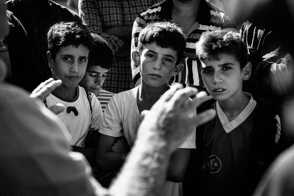 brandon_patoc_travel_photographer_in_turkey_0008.jpg