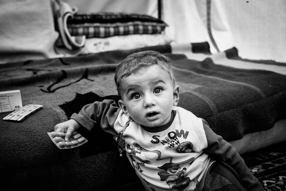 brandon_patoc_travel_photographer_in_turkey_0013.jpg