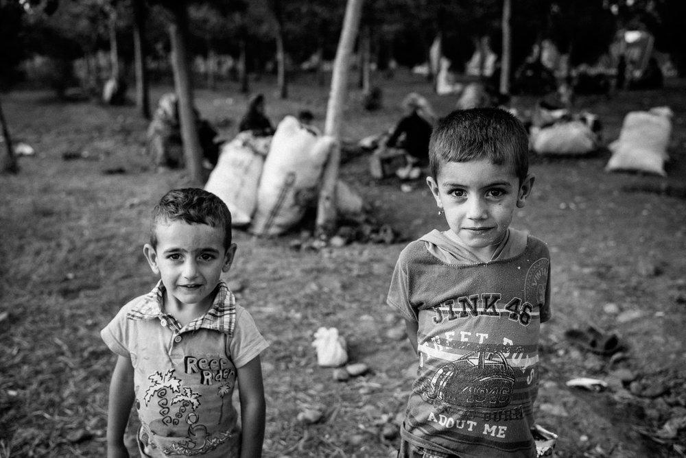 brandon_patoc_travel_photographer_in_turkey_0020.jpg