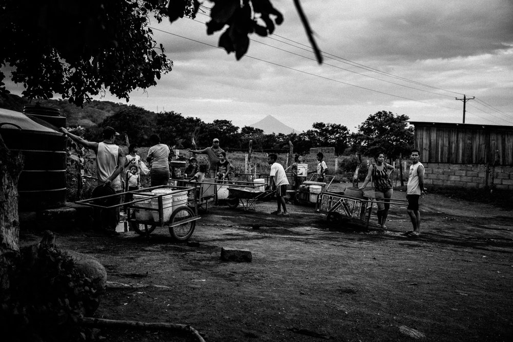 brandon_patoc_travel_photographer_in_nicaragua_0008.jpg