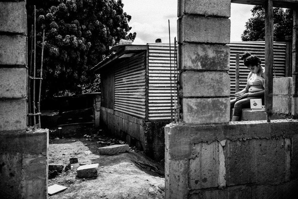 brandon_patoc_travel_photographer_in_nicaragua_0010.jpg