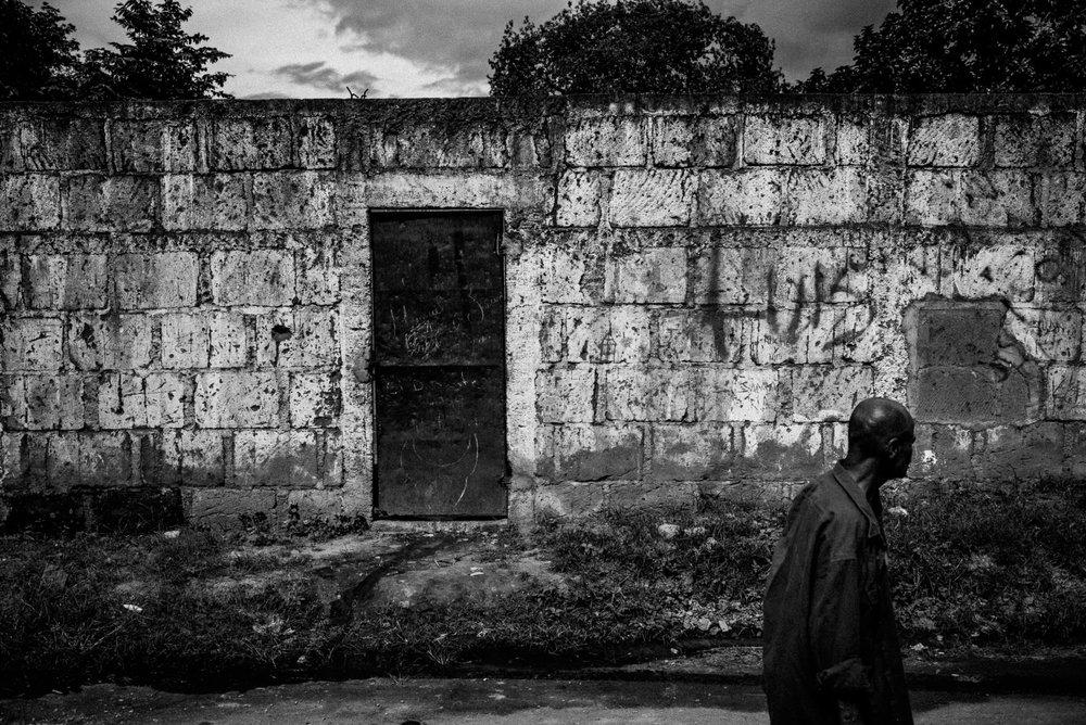 brandon_patoc_travel_photographer_in_nicaragua_0011.jpg