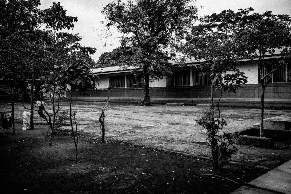 brandon_patoc_travel_photographer_in_nicaragua_0014.jpg