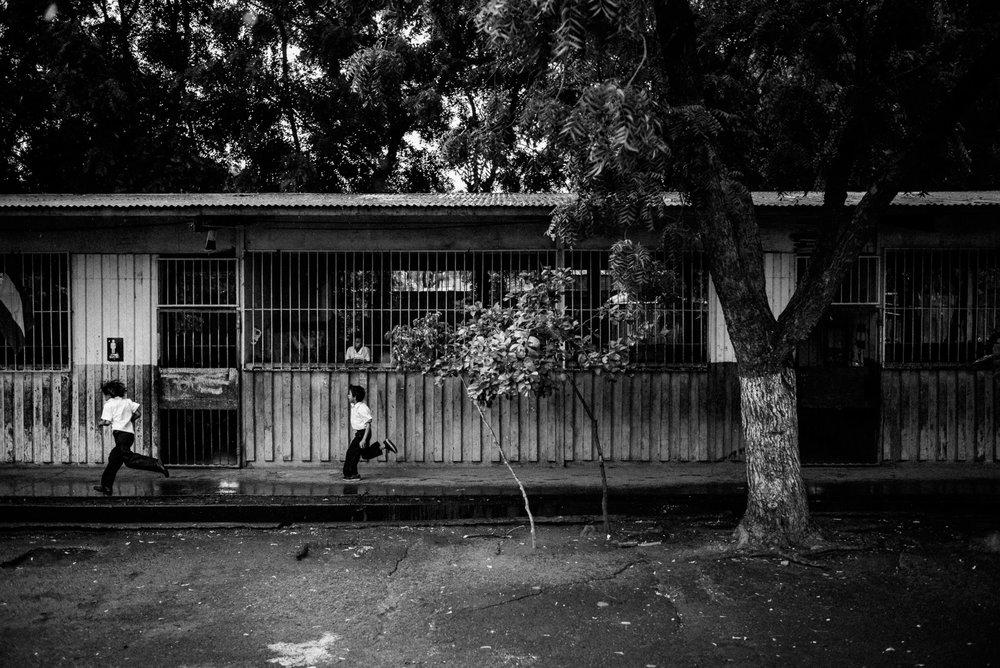 brandon_patoc_travel_photographer_in_nicaragua_0018.jpg