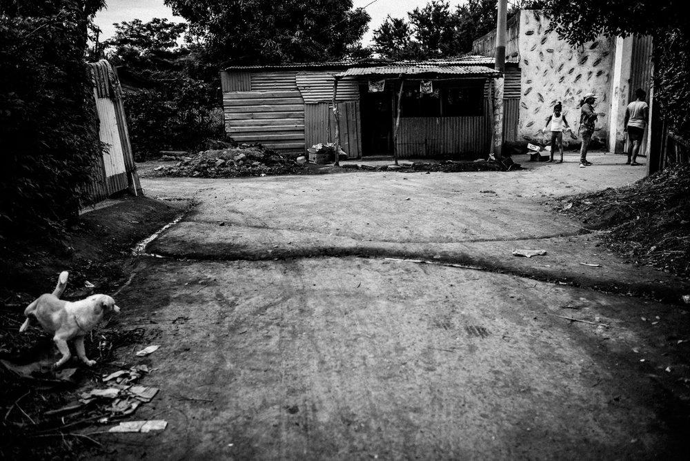 brandon_patoc_travel_photographer_in_nicaragua_0021.jpg