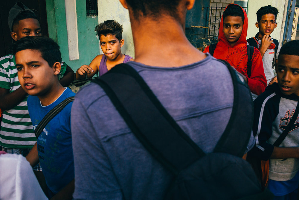 brandon_patoc_travel_photographer_in_havana_cuba_0017.jpg