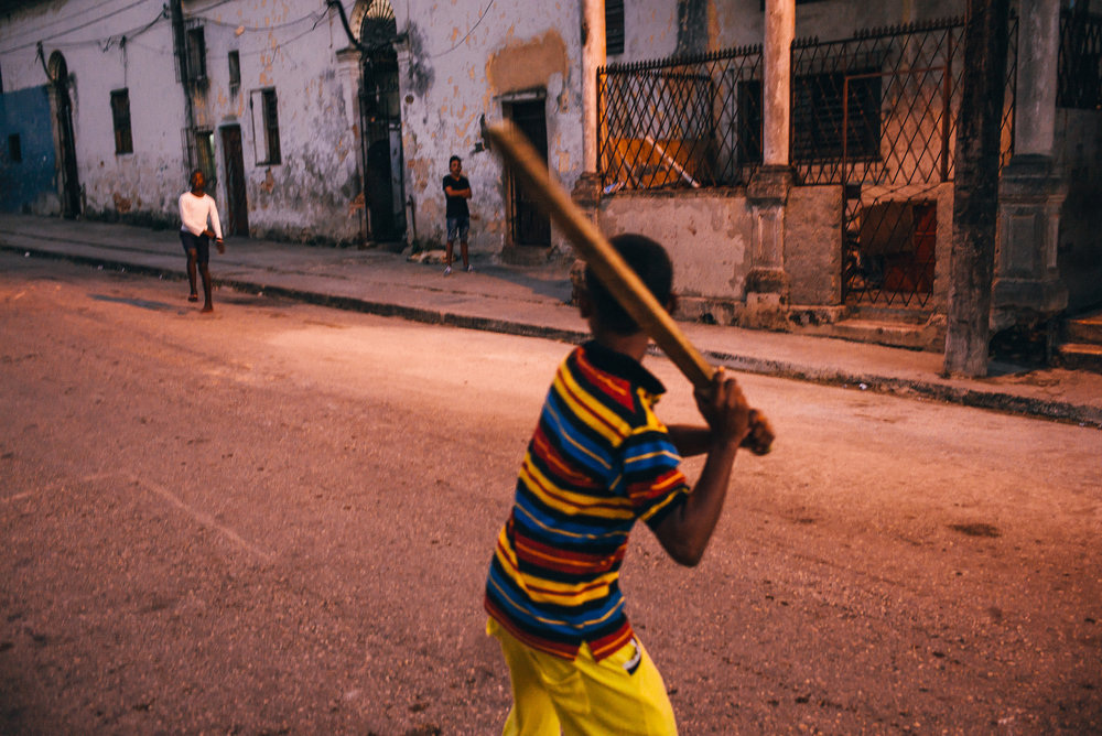 brandon_patoc_travel_photographer_in_havana_cuba_0015.jpg