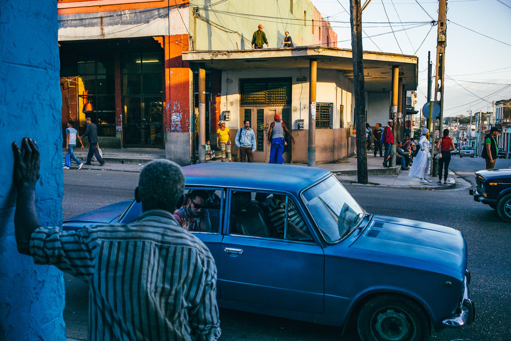 brandon_patoc_travel_photographer_in_havana_cuba_0014.jpg