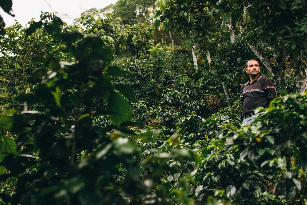 brandon_patoc_travel_honduras_worldwide_photographer0026.jpg