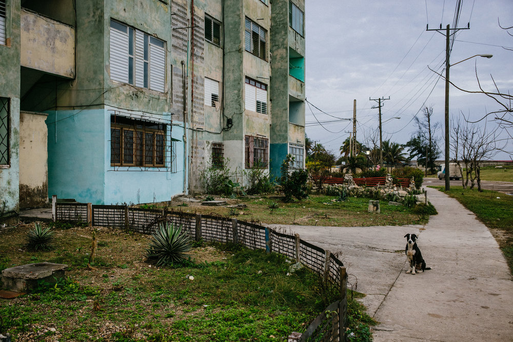 brandon_patoc_travel_cuba_worldwide_photographer0005.jpg