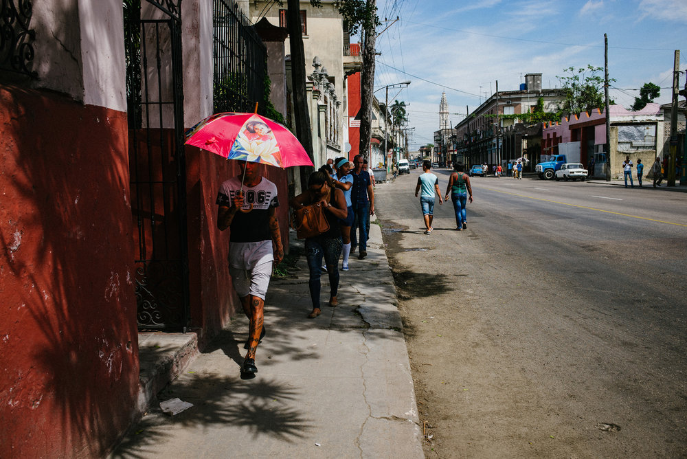 brandon_patoc_travel_cuba_worldwide_photographer0009.jpg