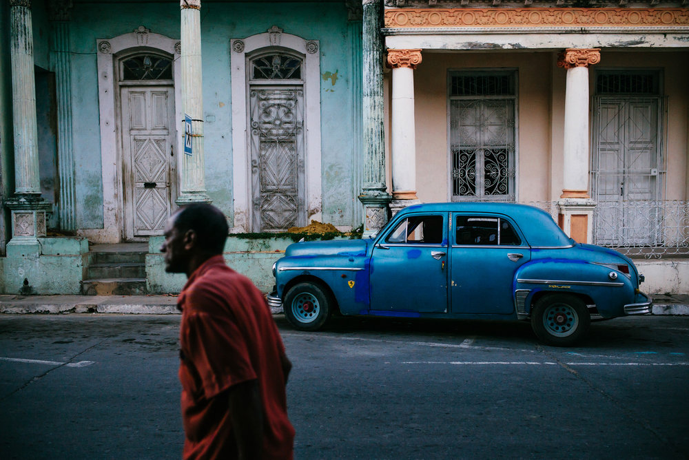 brandon_patoc_travel_cuba_worldwide_photographer0019.jpg
