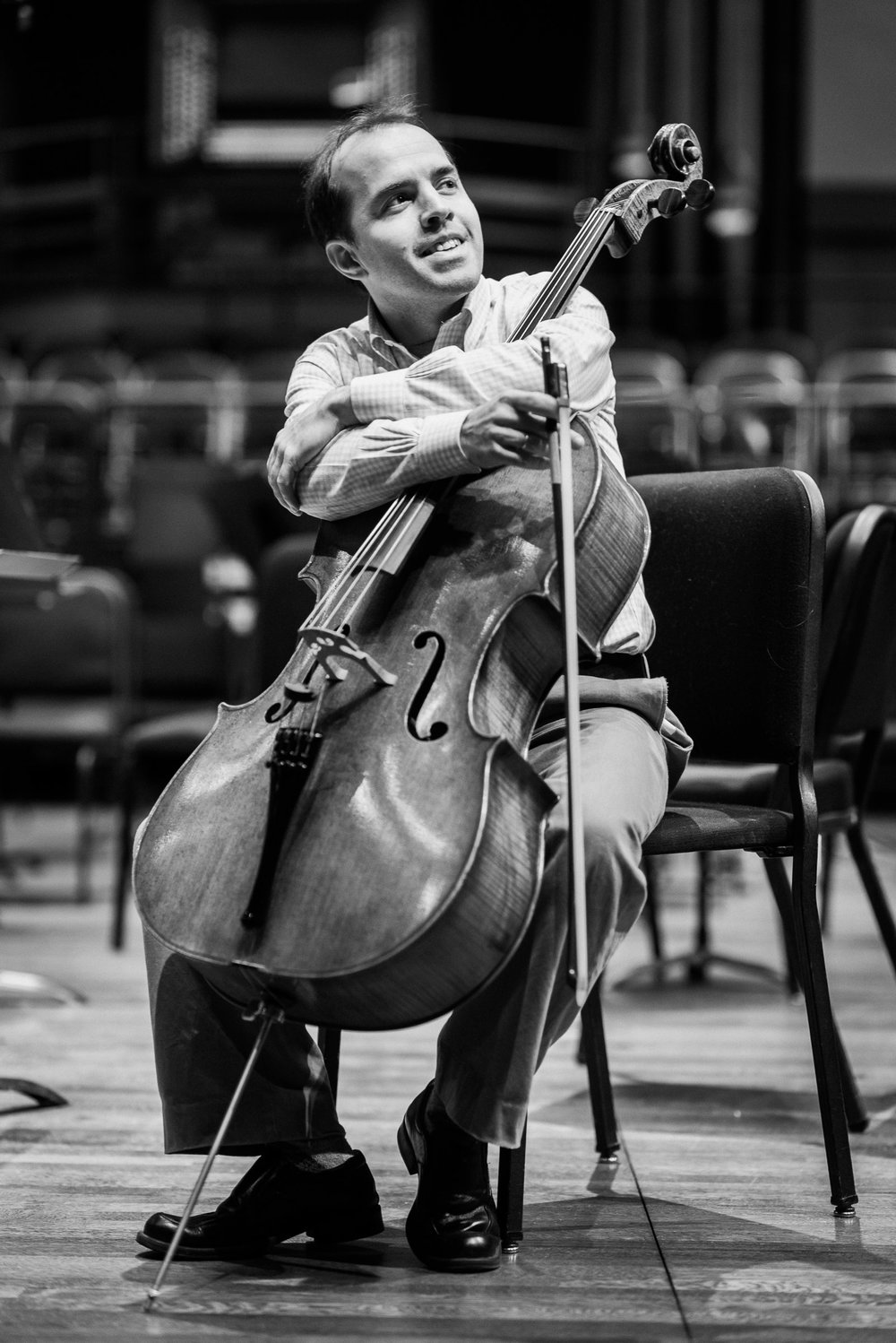 efe_balktacigil_seattle_symphony_portrait_brandon_patoc_photographer_model_0001.jpg