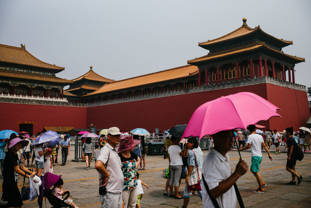 brandon_patoc_travel_china_worldwide_photographer0001.JPG