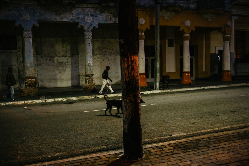 brandon_patoc_travel_cuba_worldwide_photographer0014.JPG