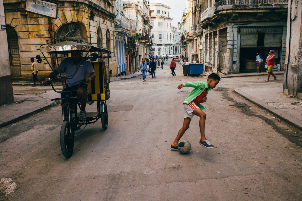brandon_patoc_travel_photographer_in_havana_cuba_0002.JPG