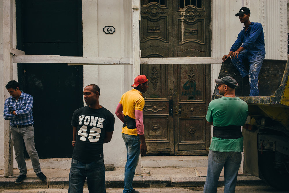 brandon_patoc_travel_photographer_in_havana_cuba_0006.JPG