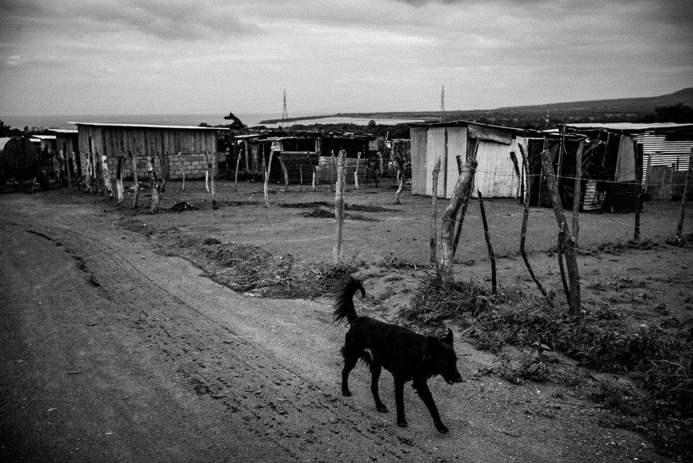 brandon_patoc_travel_photographer_in_nicaragua_0005.JPG