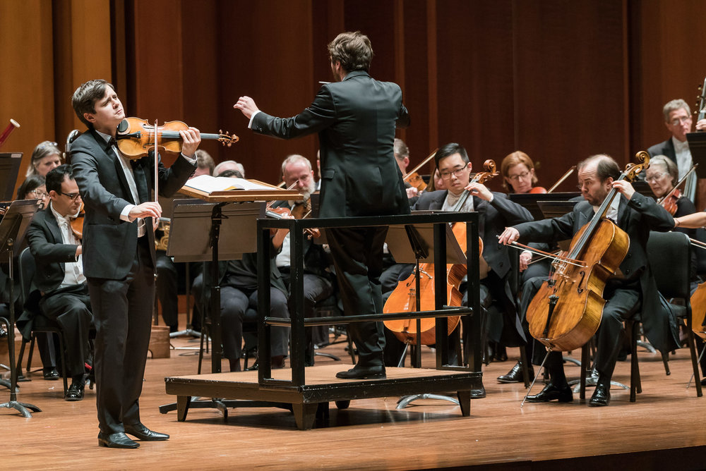 benaroya_hall_seattle_symphony_brandon_patoc_0001.jpg