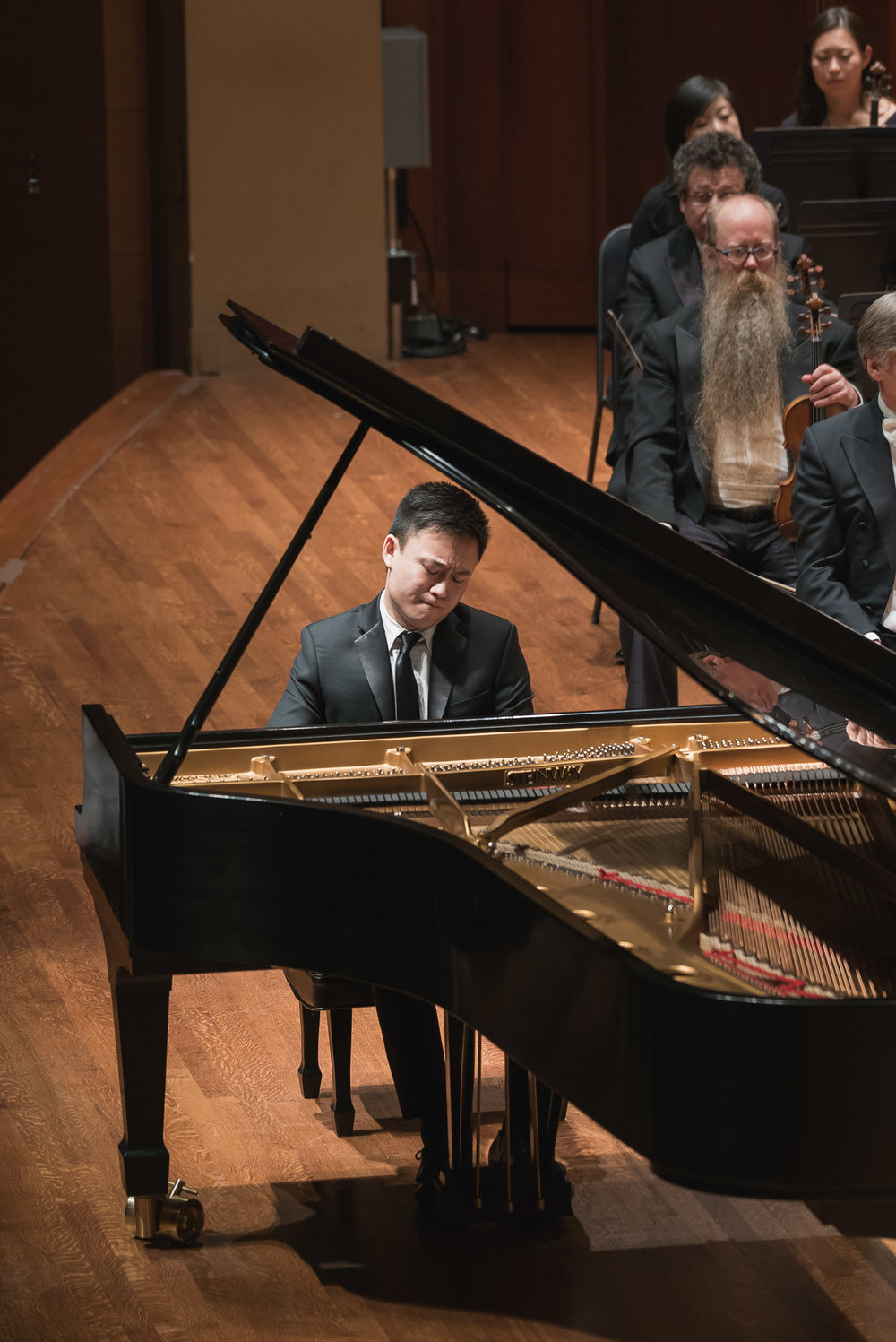 benaroya_hall_seattle_symphony_brandon_patoc_0002.jpg